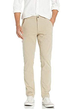 Goodthreads Skinny-fit Carpenter Pant Pantalones