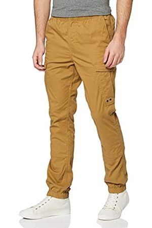 Superdry Worldwide Cargo Pant Pantalones