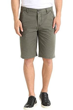 James Tyler Chino Pantalones Cortos
