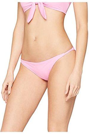 IRIS & LILLY Braguita de Bikini de Tira Mujer