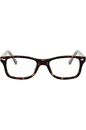 Ray-Ban 0Rx5228 Monturas de gafas