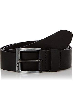 Levi's 220378-3 - Cinturón para hombre