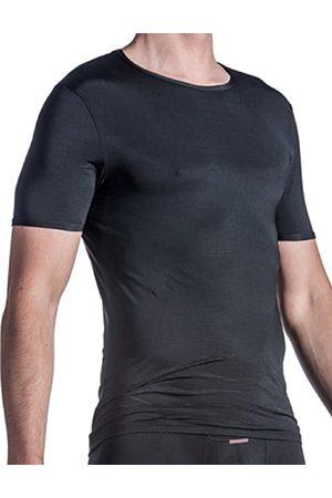 OLAF BENZ Camiseta Interior para Hombre