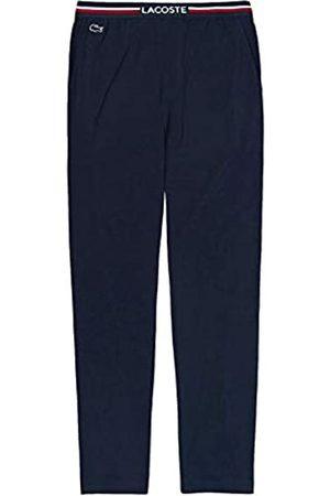 Lacoste 3H3461 Pantalones de Pijama