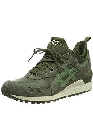 Asics Gel-Lyte MT, Zapatillas de Running para Hombre