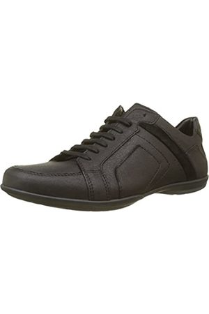 TBS Trimmer, Zapatos de Cordones Derby para Hombre