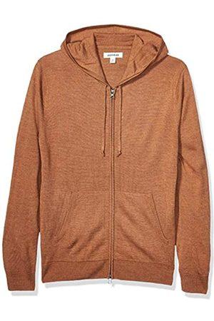 Goodthreads Merino Wool Fullzip Hoodie Sweater Sudadera