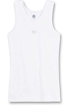 Sanetta Camiseta Interior para niña