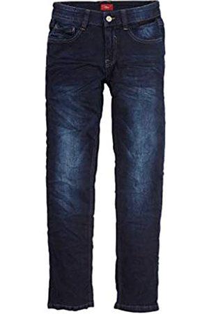 s.Oliver 5-Pocket Pantalón