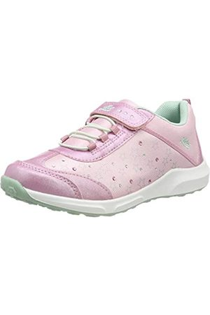 LICO Dreamer Vs, Zapatillas para Mujer, (Marine/Pink Marine)
