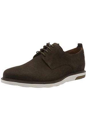 LLloyd Haily, Zapatos de Cordones Derby para Hombre