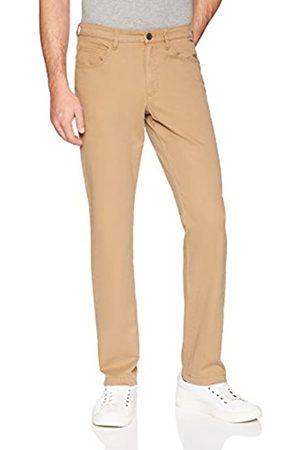 Goodthreads Marca Amazon - Slim-fit 5-Pocket Chino Pant Pantalones