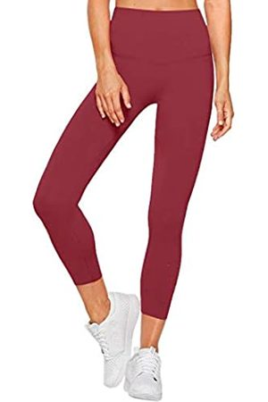 LORNA JANE Pointe Active Core A/B Leggings, Mujer