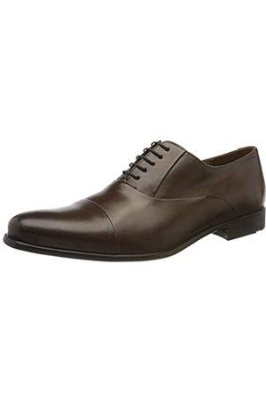 Lloyd Salto, Zapatos de Cordones Oxford para Hombre, (Pepper 2)