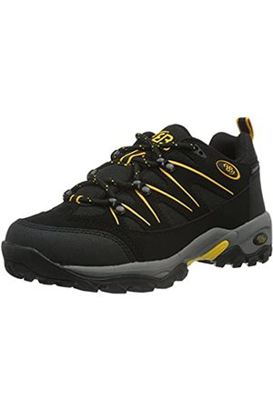 BRUTTING Mount Hunter Low, Zapatos de Low Rise Senderismo Hombre, ( / )