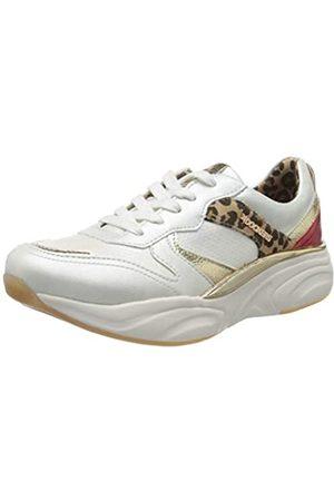 Dockers 46cv202-680509, Zapatillas para Mujer