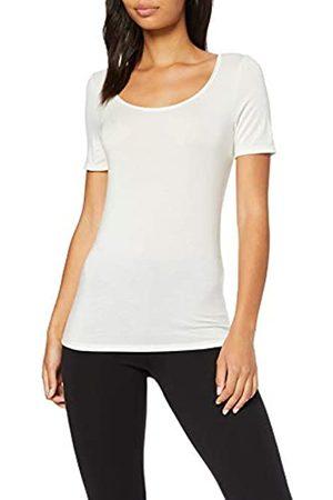 Damart Tee Shirt Manches Courtes Camiseta térmica