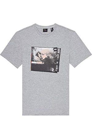 O'Neill LM Surf Camiseta, Hombre