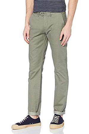 Timezone Slim Jannotz Chino Pantalones