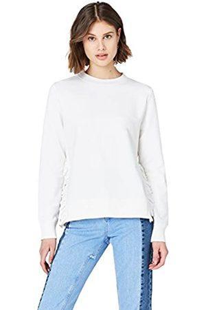 FIND ER2465 camisetas