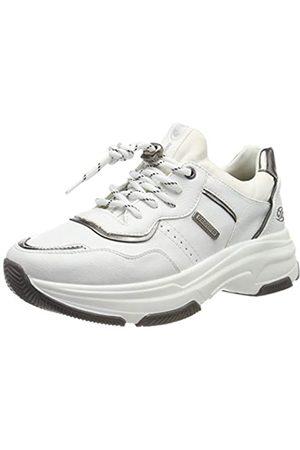 Dockers 44dc206, Zapatillas para Mujer