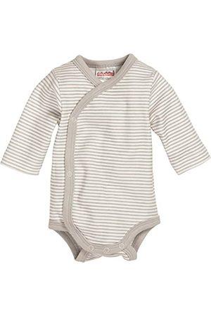 Schnizler Wickelbody Ringel Conjunto de Ropa Interior para bebés y niños pequeños, /