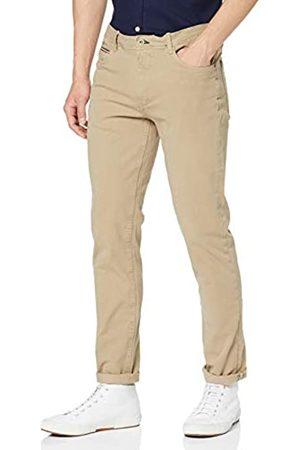 Springfield 5B Premium Bi-Stretch Pantalones