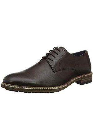 CHAKB #Chatham Melbury, Zapatos de Cordones Derby para Hombre