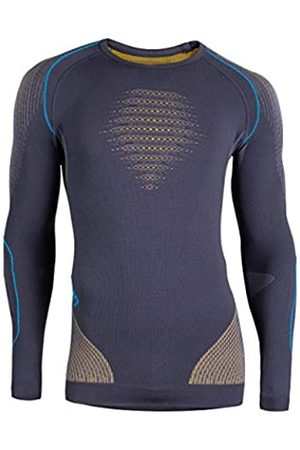 UYN Evolutyon - Camiseta Interior térmica para Hombre, Hombre, U100006