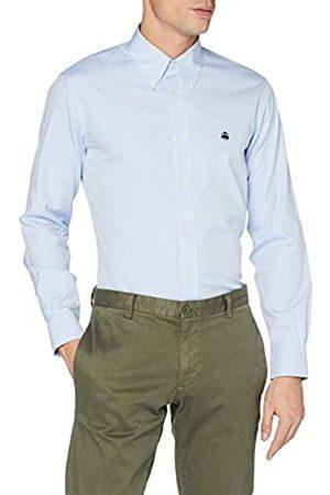 Brooks Brothers 100015339 Camisa