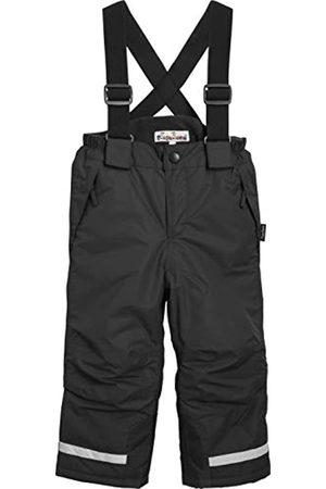Playshoes Schnee-Hose Pantalones para la Nieve