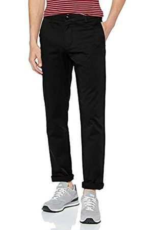 Dockers Alpha Refined Tapered-SOLUCELL Pantalones