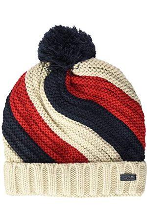 CMP Mütze 5505008 Gorro, Mujer