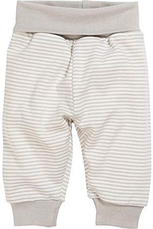 Schnizler Baby-Pumphose Interlock Ringel Pantalones de Deporte