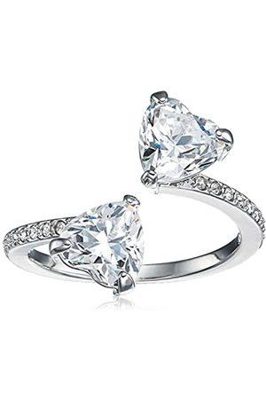 Swarovski 5535193 - Anillo de Cristal para Mujer