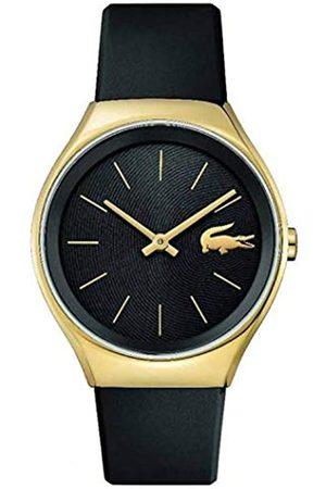 Lacoste 2000967 - Reloj analógico de pulsera para mujer