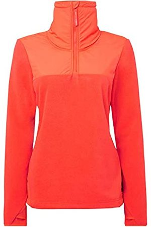 O'Neill PW Original Hz Fleece-3021-S, Camiseta para Mujer