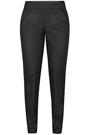 Pantalones de Trekking Largos con Perneras extra/íbles Mujer Marmot Wms Kodachrome Convertible al Aire Libre Zip Off