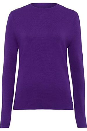 Brax Lee, Pullover mit Turtleneck Jersey