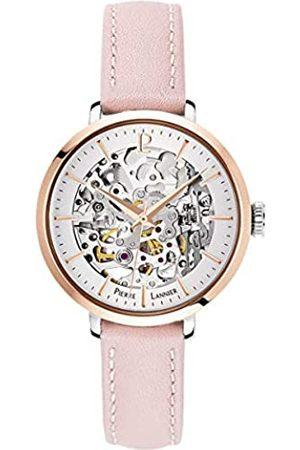 Pierre Lannier Reloj de Pulsera 312B625