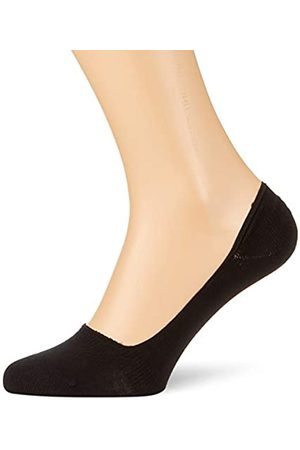 HUGO BOSS SL Invisible CC Calcetines