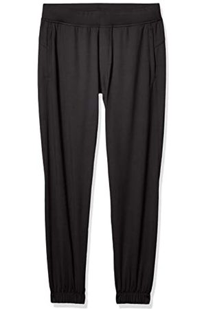 Peak Velocity All Day Comfort Athletic Fit Jogger Pants