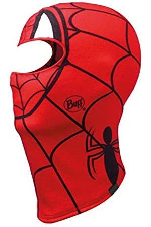 Buff Spidermask Pasamontañas Polar Junior, Unisex niños