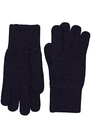 Wrangler Basic Gloves Guantes