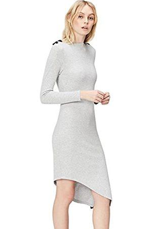 FIND Vestidos mujer
