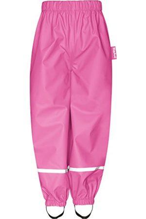 Playshoes Regenhose Pantalones Impermeable