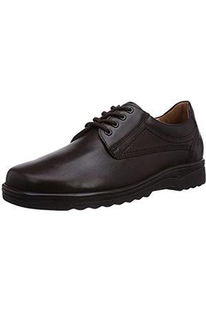 Ganter ERIC, Weite G - Zapatos con cordones para hombre
