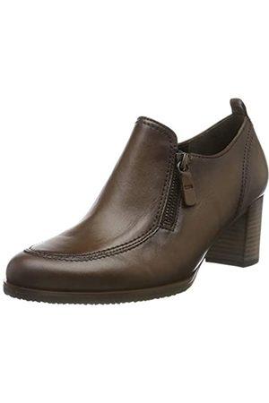Gabor Shoes Gabor Basic, Mocasines para Mujer, (Mohair (Effekt) 28)
