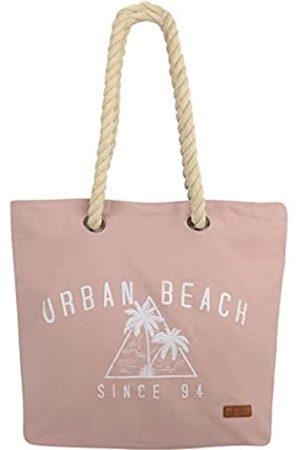 Urban Beach Tamri Bolsa de Tela y Playa