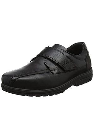 Padders Daniel, Zapatillas para Hombre